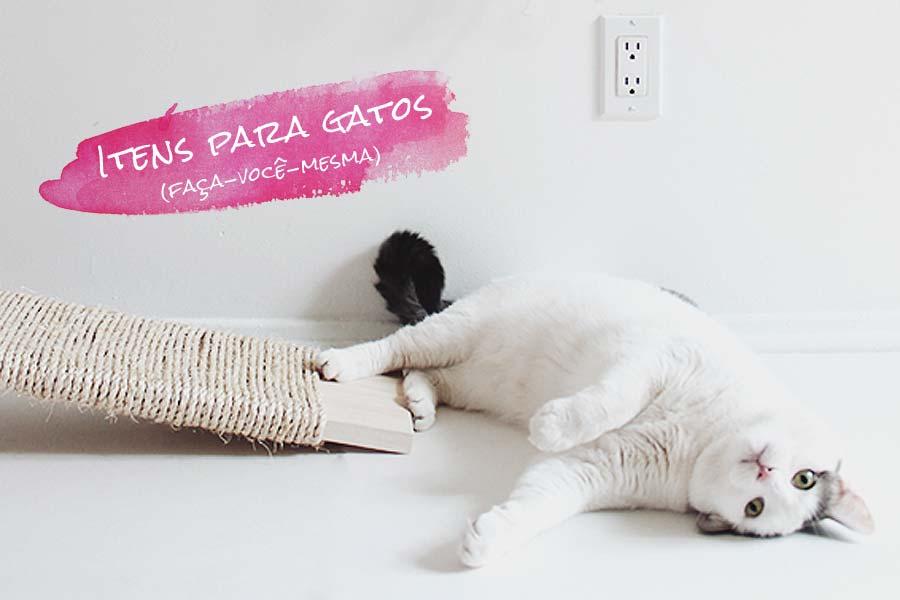decoracao-itens-para-gatos-001