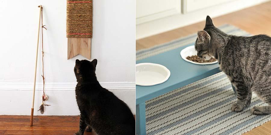decoracao-itens-para-gatos-004