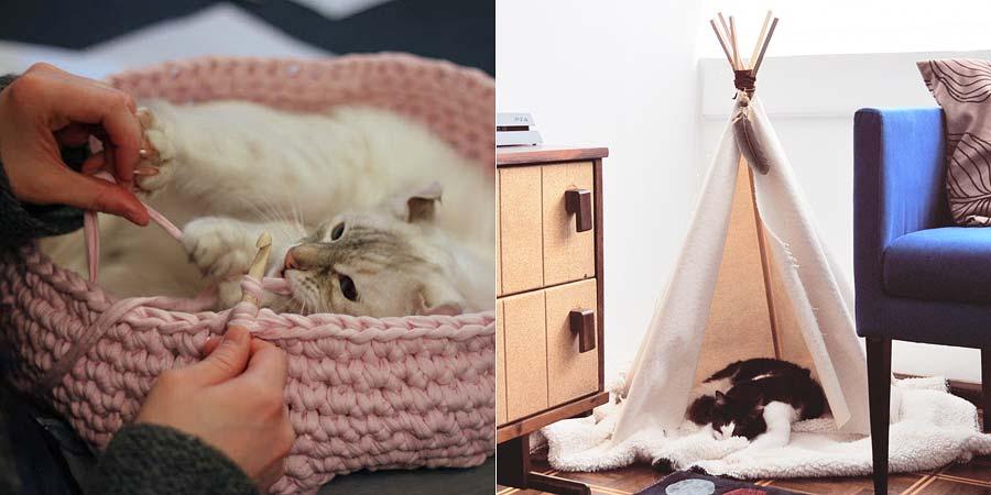 decoracao-itens-para-gatos-005