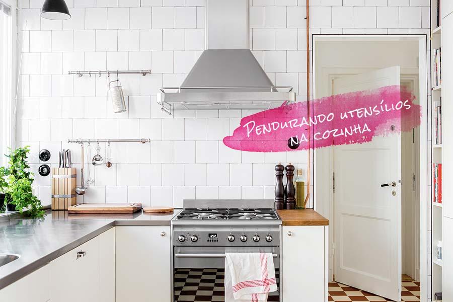 decoracao-pendurando-utensilios-na-cozinha-001