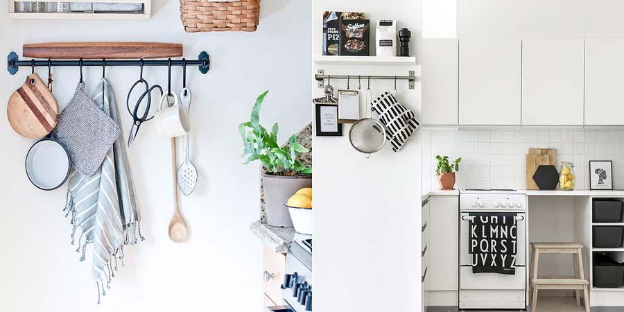 decoracao-pendurando-utensilios-na-cozinha-004