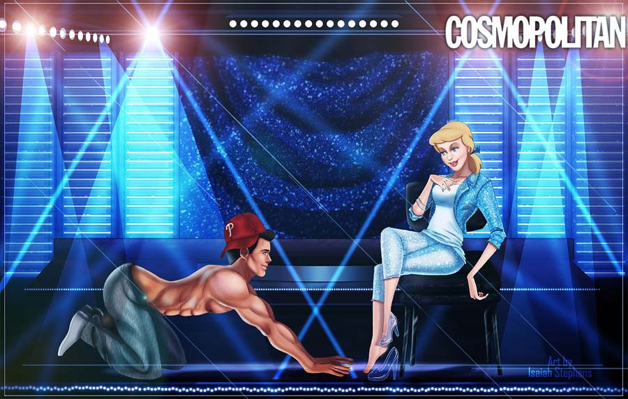 disney-ilustracoes-magicmike-001