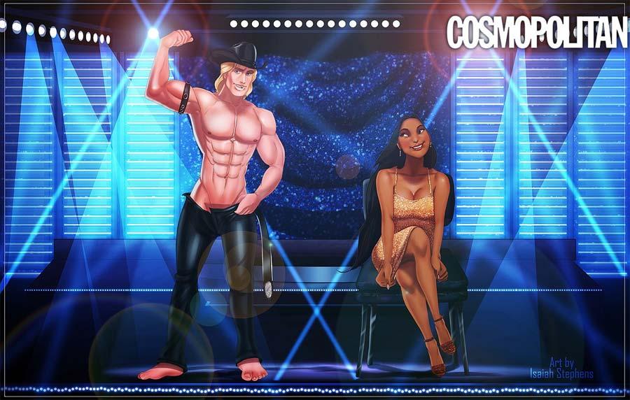 disney-ilustracoes-magicmike-003