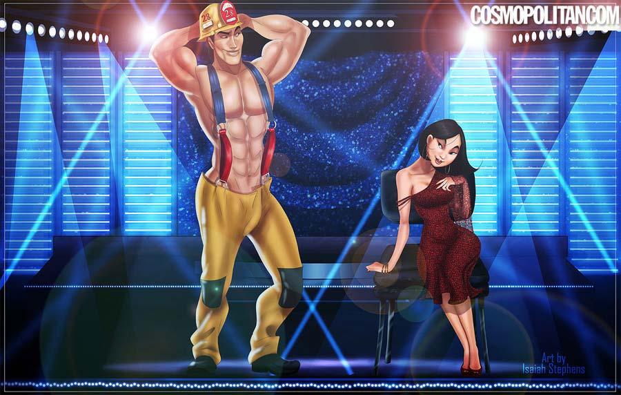 disney-ilustracoes-magicmike-008