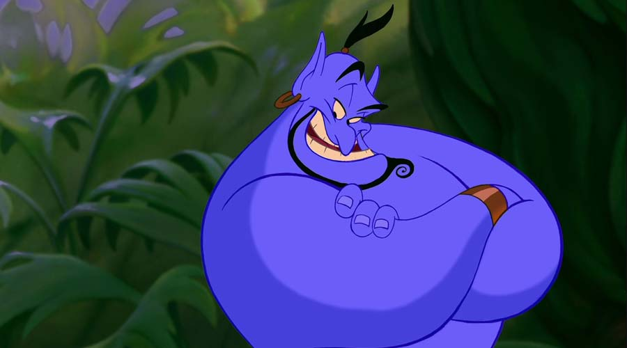 disney-liveaction-genio-aladdin