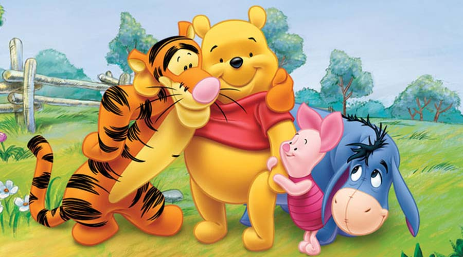 disney-liveaction-pooh