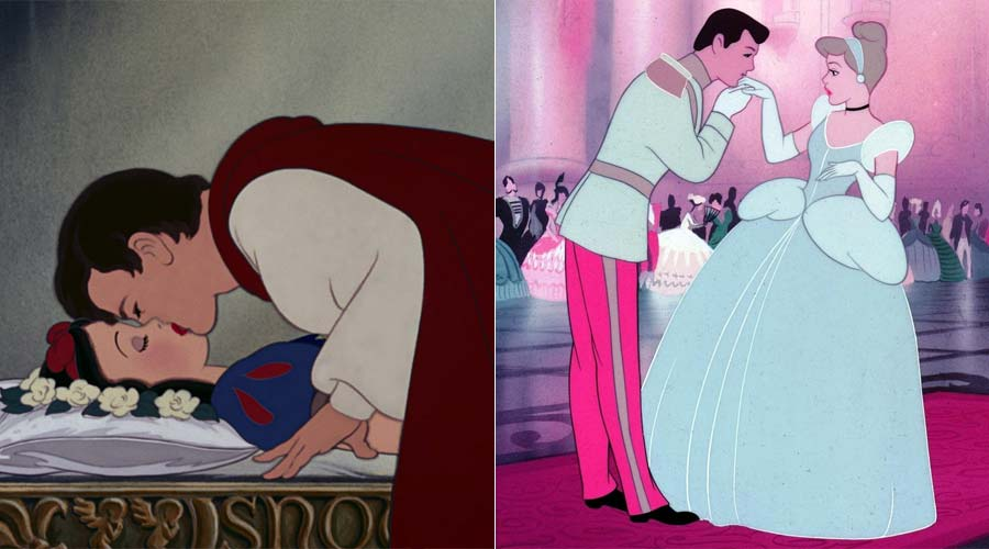 disney-liveaction-principe