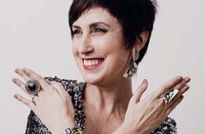 Estilo de blogueira: Ana Soares