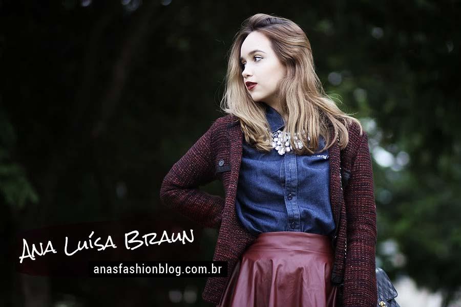 estilo-ana-luisa-braun-001