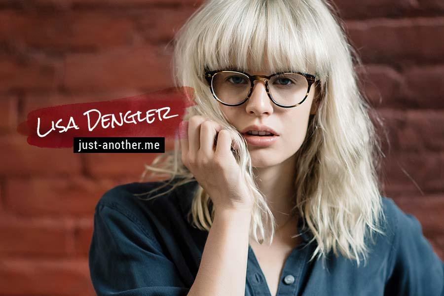 estilo-lisa-dengler-001
