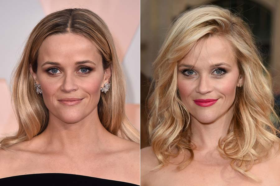estilo-reesewitherspoon-maquiagem