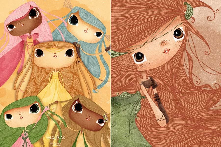 inspiracao-ilustracao-julianafiorese-001