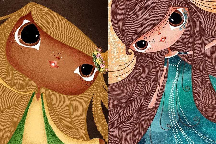 inspiracao-ilustracao-julianafiorese-003
