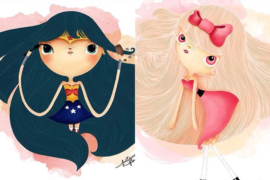 inspiracao-ilustracao-julianafiorese-004