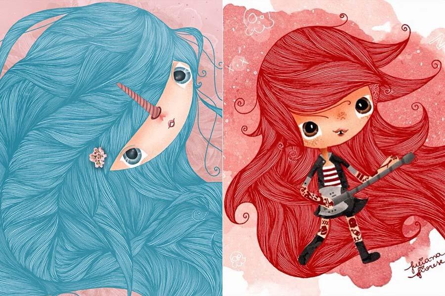 inspiracao-ilustracao-julianafiorese-005