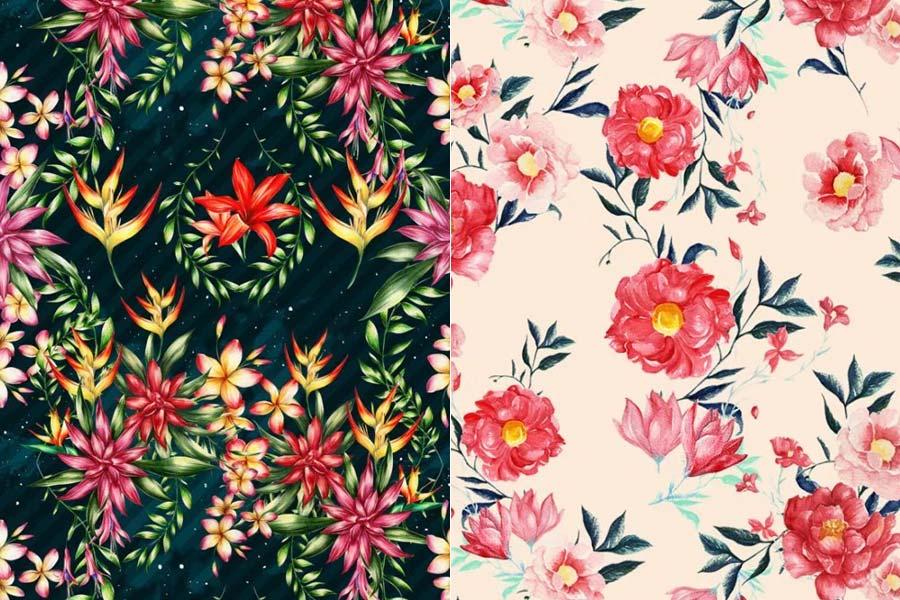 inspiracao-patterns-estampas-claramcallister-001