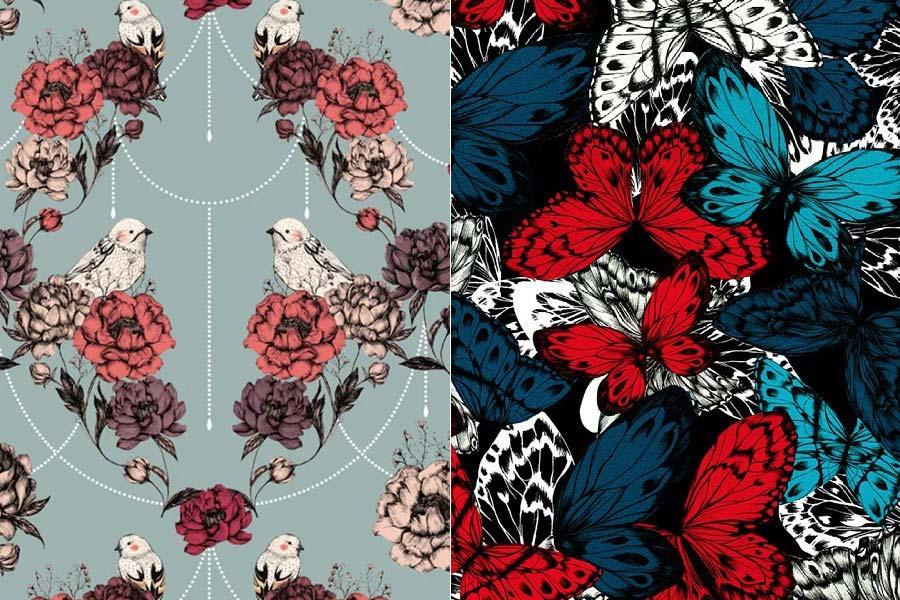 inspiracao-patterns-estampas-claramcallister-002