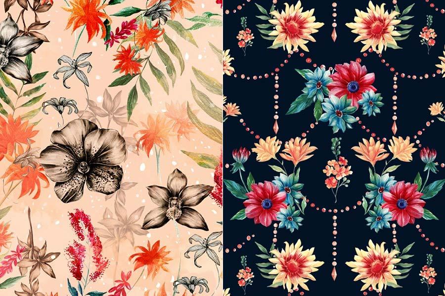 inspiracao-patterns-estampas-claramcallister-003