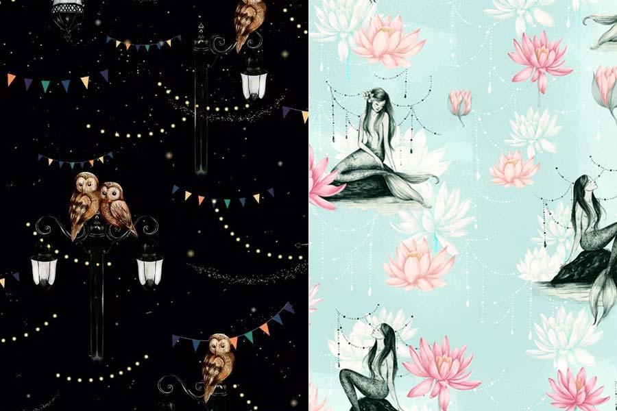 inspiracao-patterns-estampas-claramcallister-004