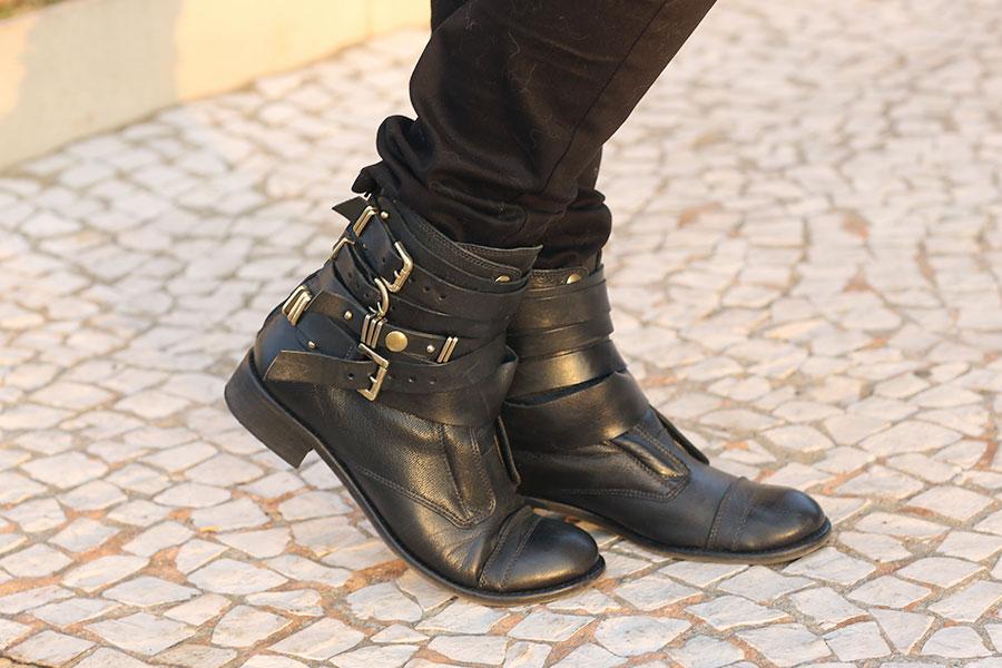 lookdodia475-bota