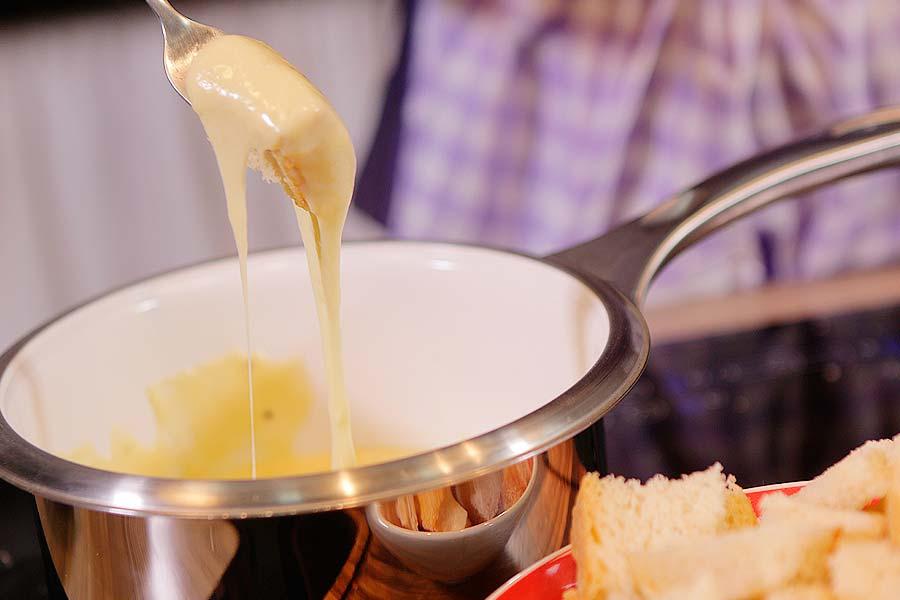 receita-fondue-queijo-001