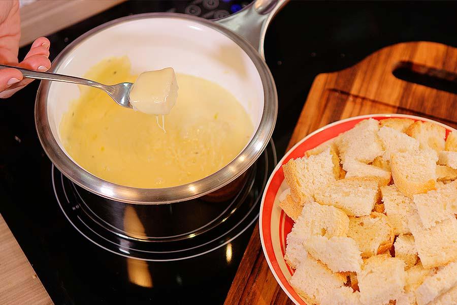 receita-fondue-queijo-002