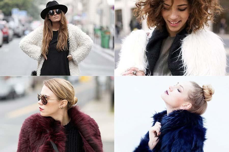 tendencia-casaco-de-pelucia-003
