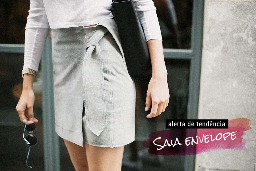 tendencia-saia-envelope-001