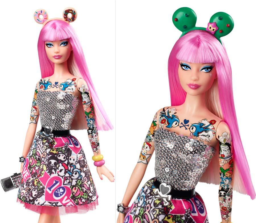 barbie-tokidoki-2015-001