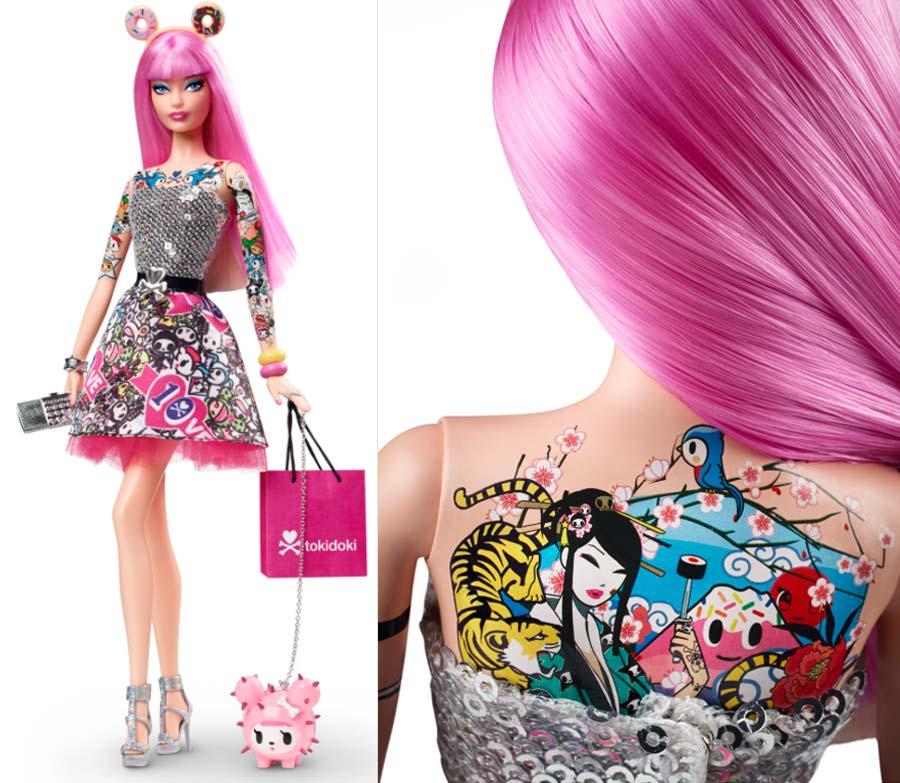 barbie-tokidoki-2015-002