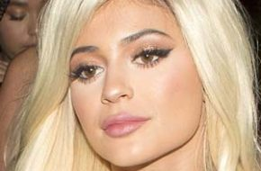 Batalha: Kylie Jenner