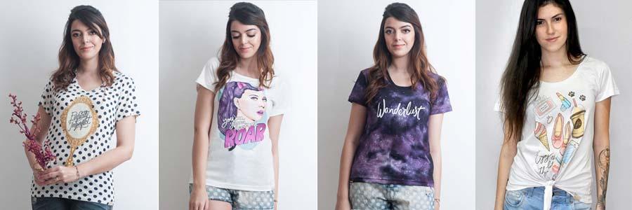 camisetas-justlia-chicorei