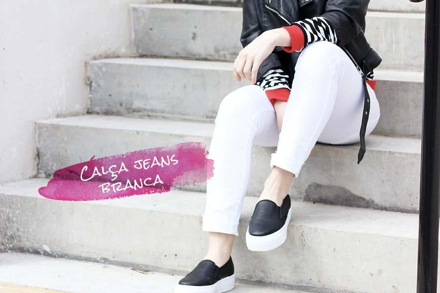 como-usar-calça-jeans-branca-001