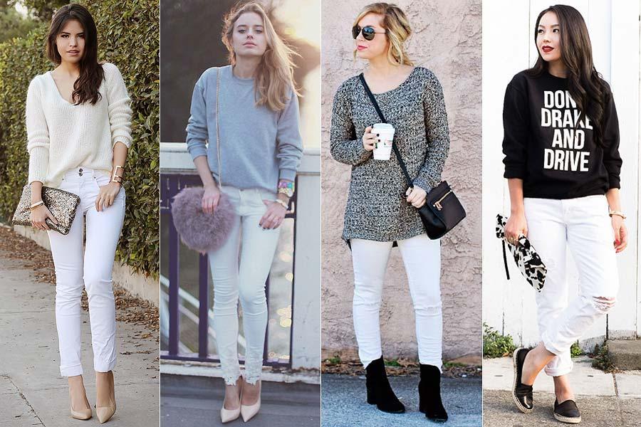 como-usar-calça-jeans-branca-005