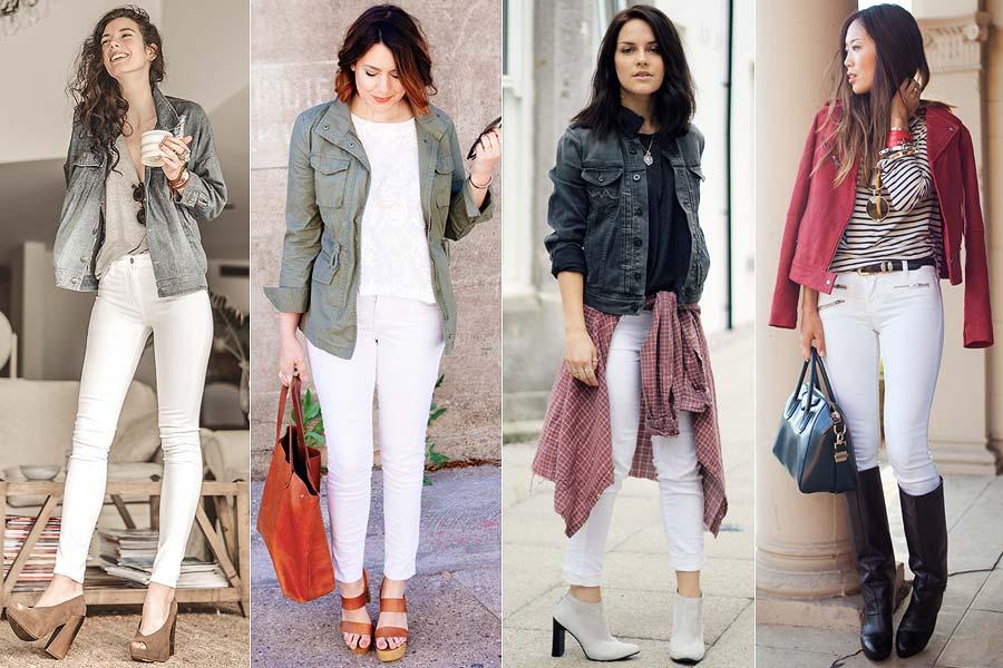 como-usar-calça-jeans-branca-006