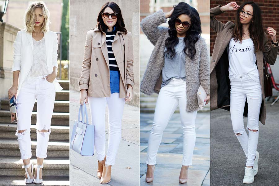 como-usar-calça-jeans-branca-007