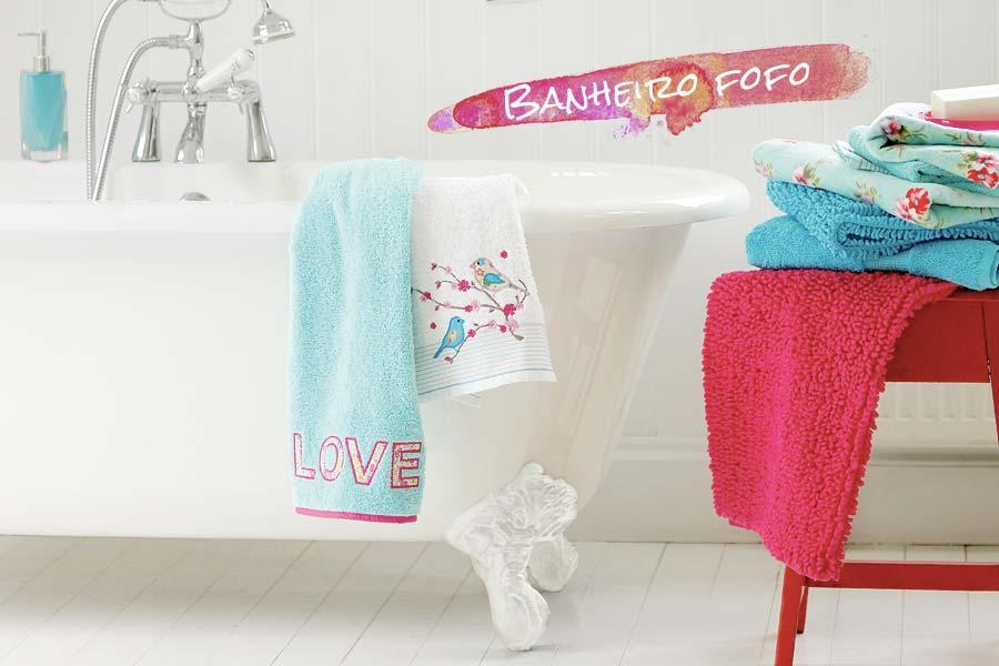 decoracao-banheiro-fofo-001