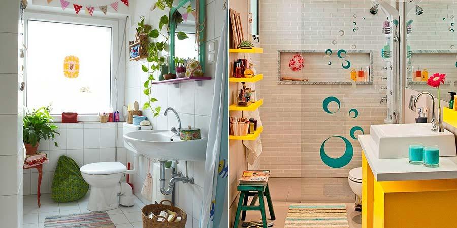 decoracao-banheiro-fofo-003