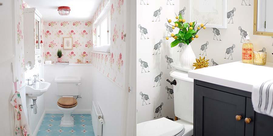 Como decorar um banheiro de apartamento, banheiro de apartamento, banheiro pequeno, decoração de banheiro, decoração de banheiro pequeno
