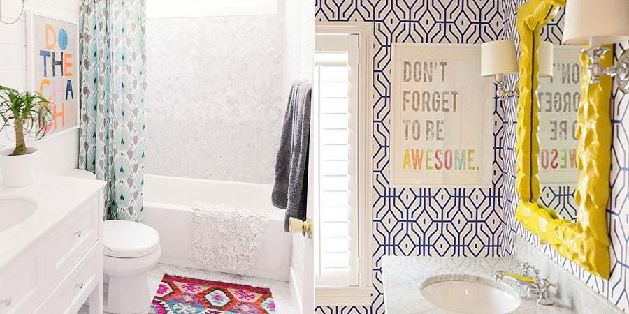 decoracao-banheiro-fofo-005