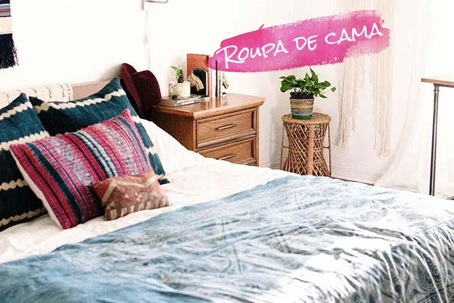 decoracao-roupa-de-cama-001