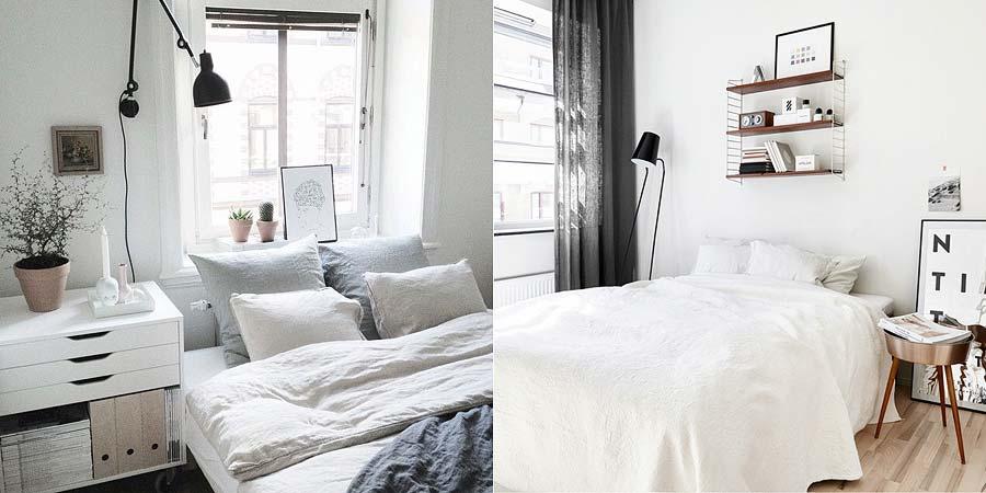 decoracao-roupa-de-cama-003