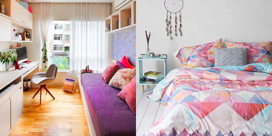 decoracao-roupa-de-cama-005