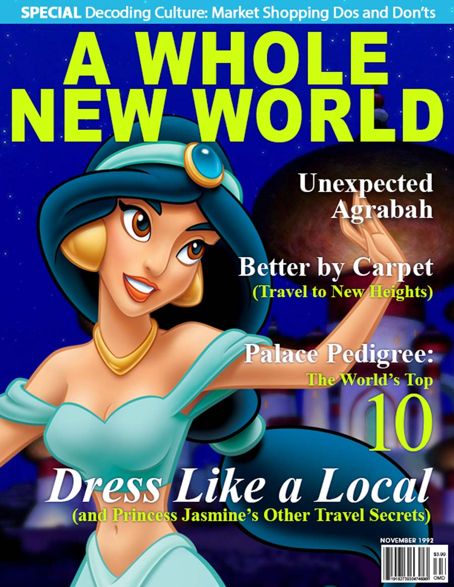 disney-revistas-princesas-jasmine