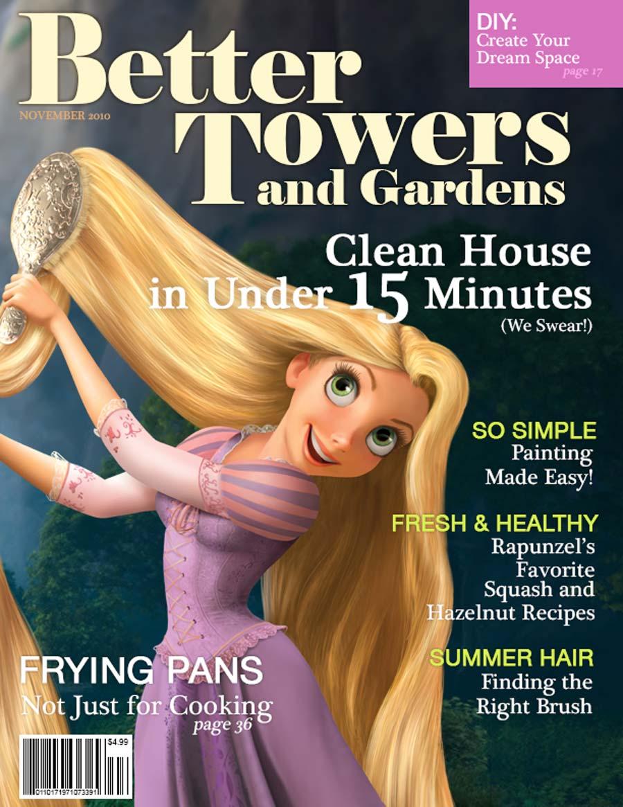 disney-revistas-princesas-rapunzel
