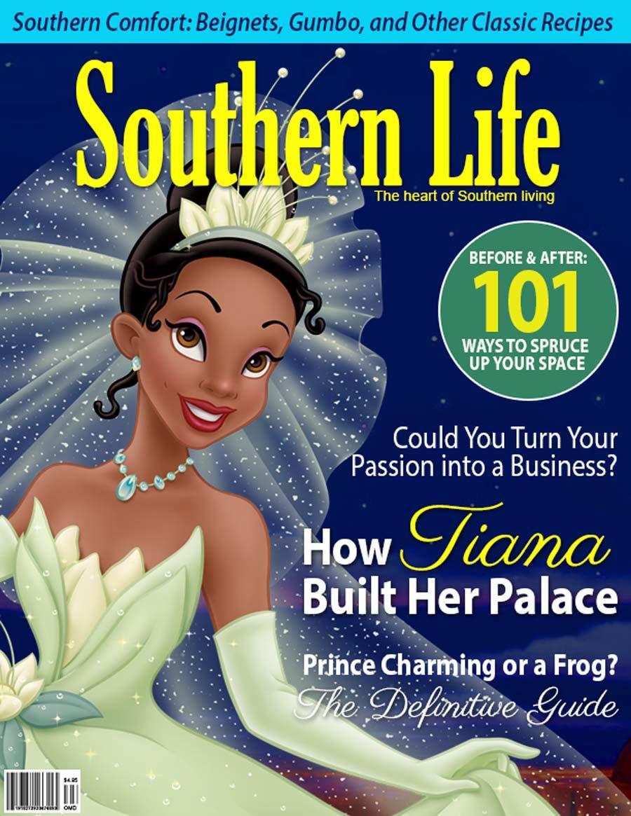 disney-revistas-princesas-tiana