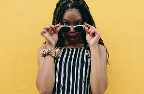 Estilo de blogueira: Alicia Nicholls