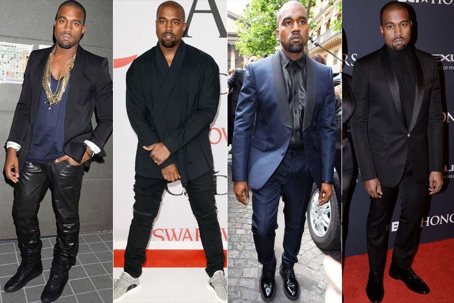estilo-homens-pais-kanyewest0002