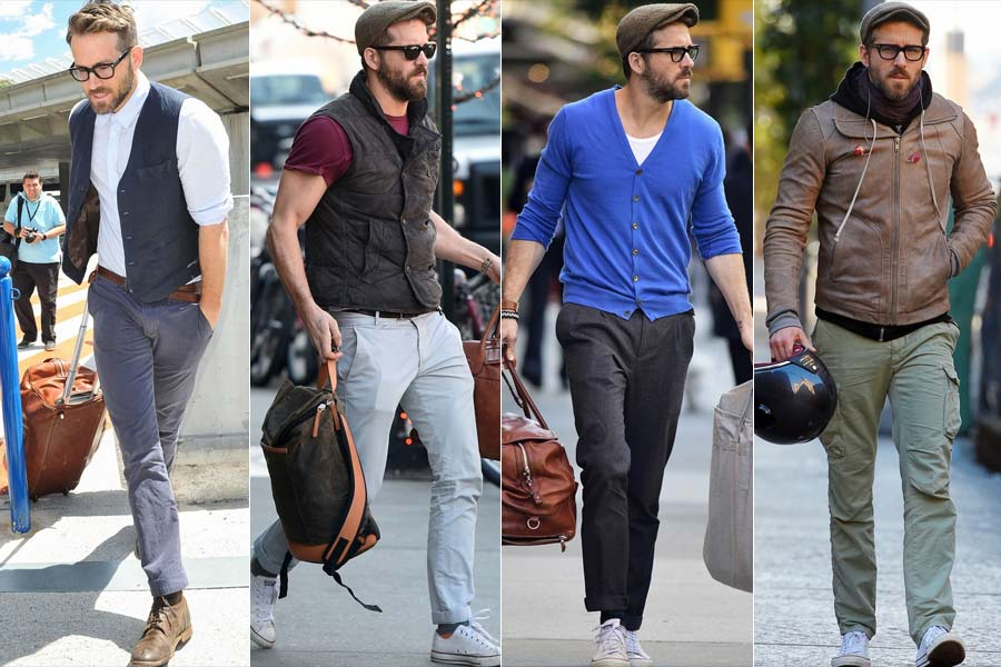 estilo-homens-pais-ryanreynolds001