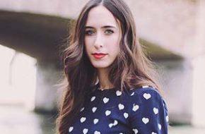 Estilo de blogueira: María Rubio